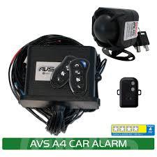avs car alarm wiring diagram avs auto wiring diagram schematic avs a4 car alarm avs car security 0800 438 862 on avs car alarm wiring diagram