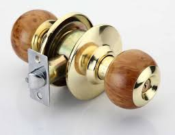 types of door knob locks. deluxe-idea-door-lock-knob types of door knob locks