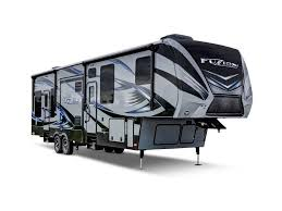 used rvs near lloydminster and ft mcmurray ab