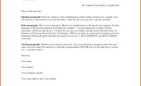 Unusual Help Creating A Resume Images Resume Ideas Namanasa Com