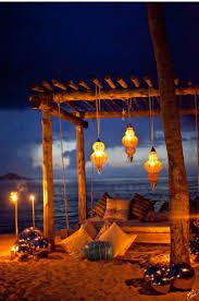 Be inspired by Allison Gavin's elegant Caribbean Beach Wedding  #WeddingWednesday