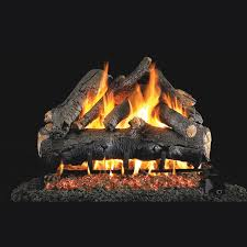 real fyre gas logs troubleshooting. Simple Real Larger Photo Email A Friend To Real Fyre Gas Logs Troubleshooting R