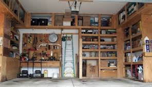 tool storage ideas for small spaces. Unique Small Photos Of Tool Storage Ideas For Garage To Small Spaces R