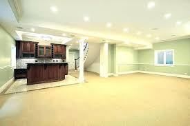cost to install tile floor per square foot cost to install tile floor per square foot labor cost to install bathroom floor tile per square foot