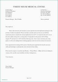 Sample Legalecretary Cover Letter Manswikstrome Download For