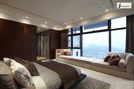 Luxury Interior Design Bedroom Home Interior Design Bedroom Imencyclopediacom