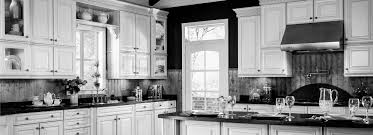 Brands Of Kitchen Cabinets Brands American Woodmark