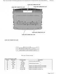 honda crv radio wiring diagram image honda crv stereo wiring harness wiring diagram and hernes on 2014 honda crv radio wiring diagram