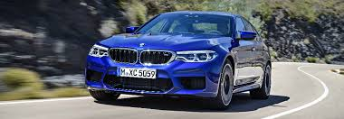 2018 bmw 0 60. modren 2018 2017 what is the 060 mph time and top speed of 2018 bmw m5 to bmw 0 60 d