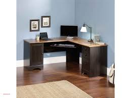 home office desk with hutch. Home Office Desks With Hutch. Best Corner Desk Hutch For Ficebackyard And Birthday