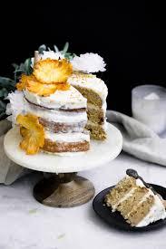 Birthday Cake Archives Smitty Smit