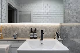 Renovating Bathrooms Big Small Bathroom Renovations Melbourne Renovation