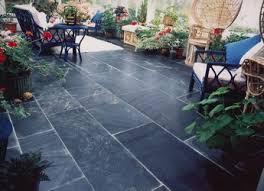 slate floor tiles83 tiles