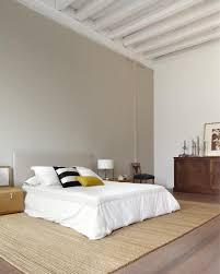 Master Bedroom Flooring Tile Floor In Master Bedroom