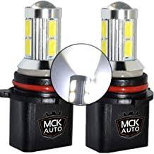 p13w led bulb - Amazon.co.uk
