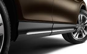 car insurance over 50s uk naught