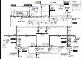 2004 ford escape trailer wiring diagram 2004 image 2001 ford escape trailer wiring diagram wiring diagram on 2004 ford escape trailer wiring diagram