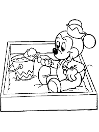 Explore 623989 free printable coloring pages for you can use our amazing online tool to color and edit the following baby disney coloring pages. Baby Disney Coloring Pages Free Printablebaby Disney Coloring Pages
