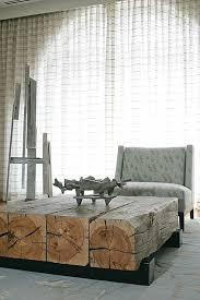 deko furniture. Furniture Cottage-style Cool Coffee Table Fancy Decoration Deko I