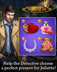 Hidden object games are a great opportunity to try your skills for concentration and focus. Kxc8x0tbyr0xsm