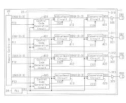 Patent us20140133252 parallel serial conversion circuit drawing online electronics ponents shopping color coded resistors