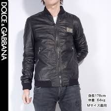 dolce and gabbana leather jacket plate cairoamani com