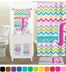 colorful bathroom accessories. Colorful Bathroom Accessories 7 Set Peaceful Design A