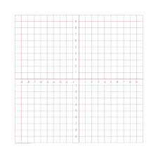 X And Y Graph Maker Xy Graph Maker Graph Axis Xy Graph Creator Xy Graph Maker Math