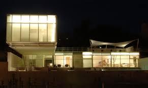 14 beautiful rectangle house