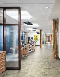dental office designs photos. fine designs amazing ideas of how to design a modern dental clinic for childrenpart 1 with office designs photos