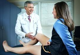 Orthopedic Surgeon Job Description Surgeon Orthopedic Surgery Job