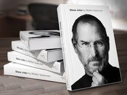 El Legado De Steve Jobs 7 De 7 Una Apasionada Vida Dedicada A La