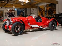 The 25 Coolest Cars In Jay Leno S Garage Jay Leno Garage Cool Cars Car