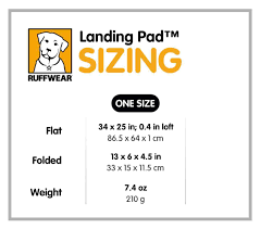 standard bed sizes chart. Bed Sizes Chart Product Measurements · \u2022. Incredible Adjustable Standard