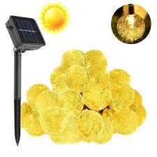 Sunforce Solar Light Extension Cord Buy Solar Lights Garden Teorder Solar Christmas Lights Led