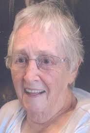 Bradley, Shirley   Obituaries   morganton.com