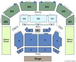 Cosmopolitan Las Vegas Seating Chart Chelsea Cosmopolitan Seating Fuad Com Co