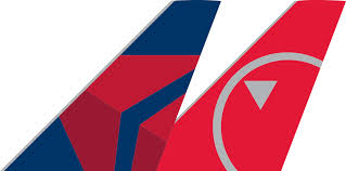 Delta Air Lines–Northwest Airlines merger - Wikipedia
