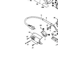 mini grinder wiring diagram wiring diagram fascinating mini grinder wiring diagram wiring diagram expert mini grinder wiring diagram