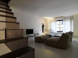 Simple Interior Design For Living Room Living Hall Simple Interior Simple Living Room Interior Design