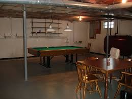 basement ideas on a budget. Basement Finishing Ideas On A Budget Cheap Pictures