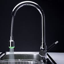 contemporary kitchen sink faucets. full size of kitchen:superb red kitchen sink faucets delta touch faucet direct contemporary