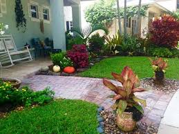 Create An Inviting Entryway | Front Yard Landscaping | Amazing Ideas For Small  Front Yards
