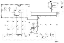 teardrop camper wiring diagram volovets info 12v trailer socket wiring diagram at 12v Trailer Wiring Diagram