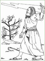 4 Gratis Bijbel Kleurplaten 87175 Kayra Examples