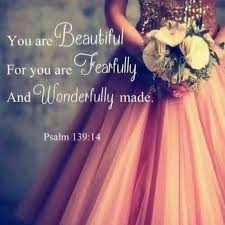 Beautiful Bible Quotes Amazing 48 Beautiful Bible Verses Scripture Pinterest Verses Bible