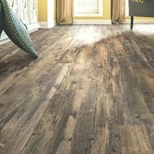 home depot lifeproof rigid core luxury vinyl flooring reviews planks before plank waterproof