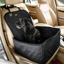 large size of car seat ideas set covers for trucks car seat covers and accessories
