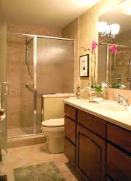 walk in showers for small bathrooms 2. Shower Designs Traditional Fresh On Best Master Bathroom Ideas Walk In Cheap For Small Bathrooms 2 Showers