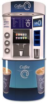 Starfood Vending Machine Classy Starfood Food Vending Machine For Sale Or Lease At VENDING48YOU